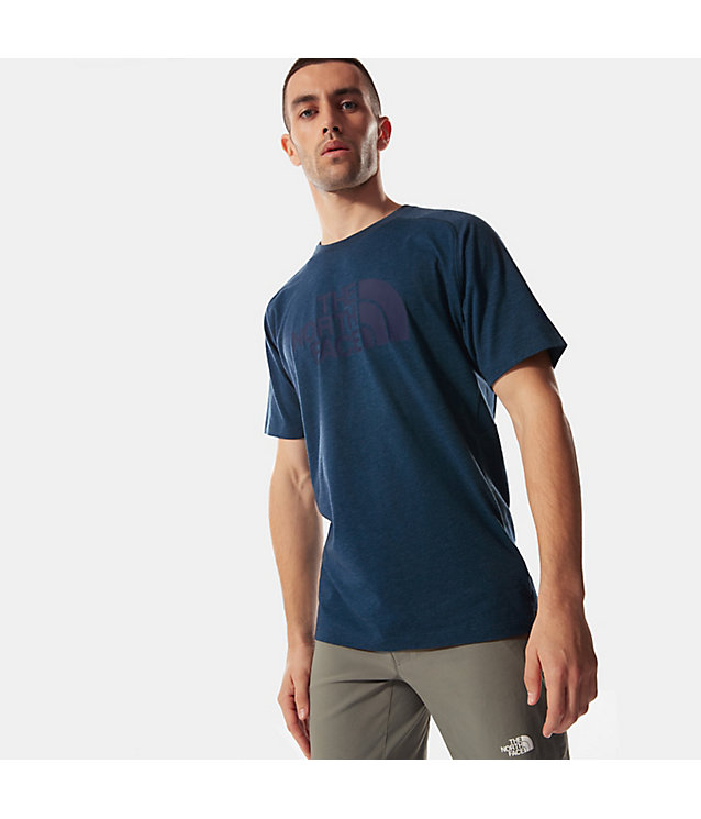 Men's Wicker Graphic T-Shirt | The North Face