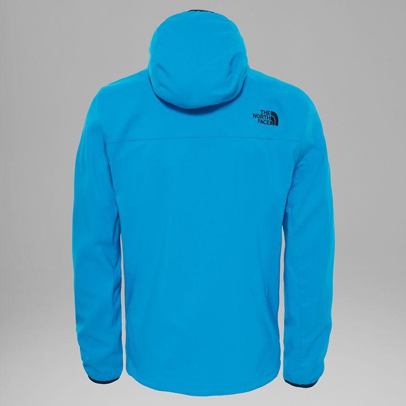 Nimble-hoodie-