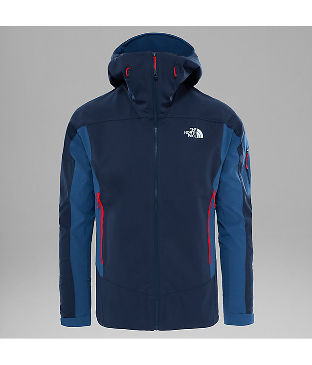 Water Ice Jacket | The North Face