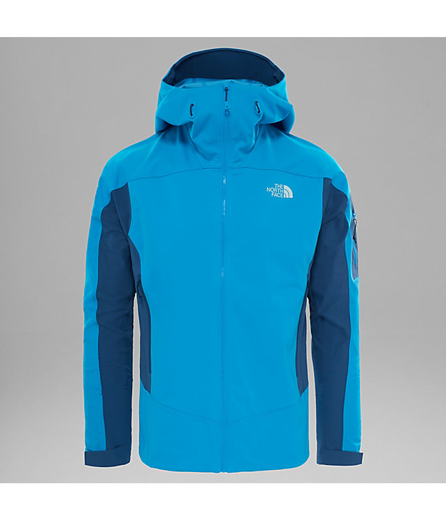 Water Ice Jacke | The North Face