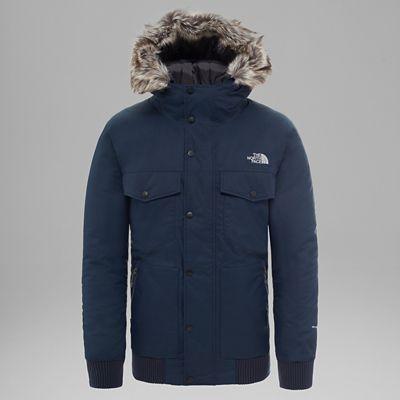 The North Face Saisonale Designs >> Dubano Jacke | The North Face