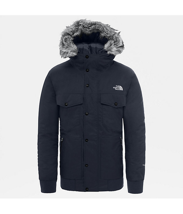 Veste Dubano | The North Face