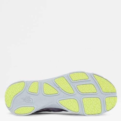 Men's Flight RKT Schuh-