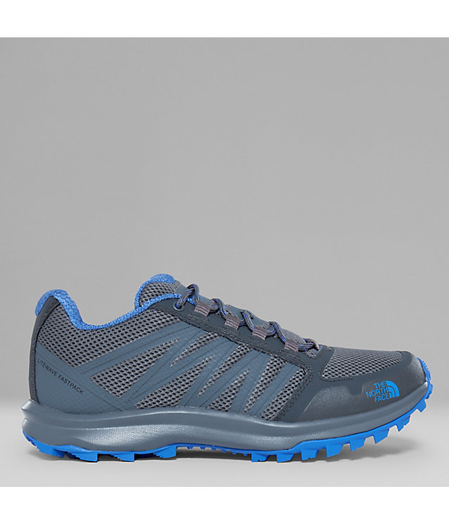 Women's Litewave Fastpack Shoes | The North Face