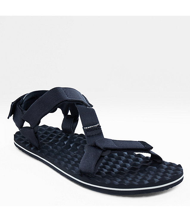 Damen Base Camp Switchback Sandalen | The North Face
