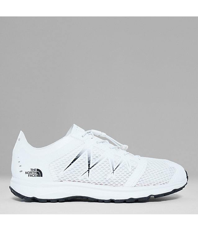 Men's Litewave Flow Lace Shoe | The North Face