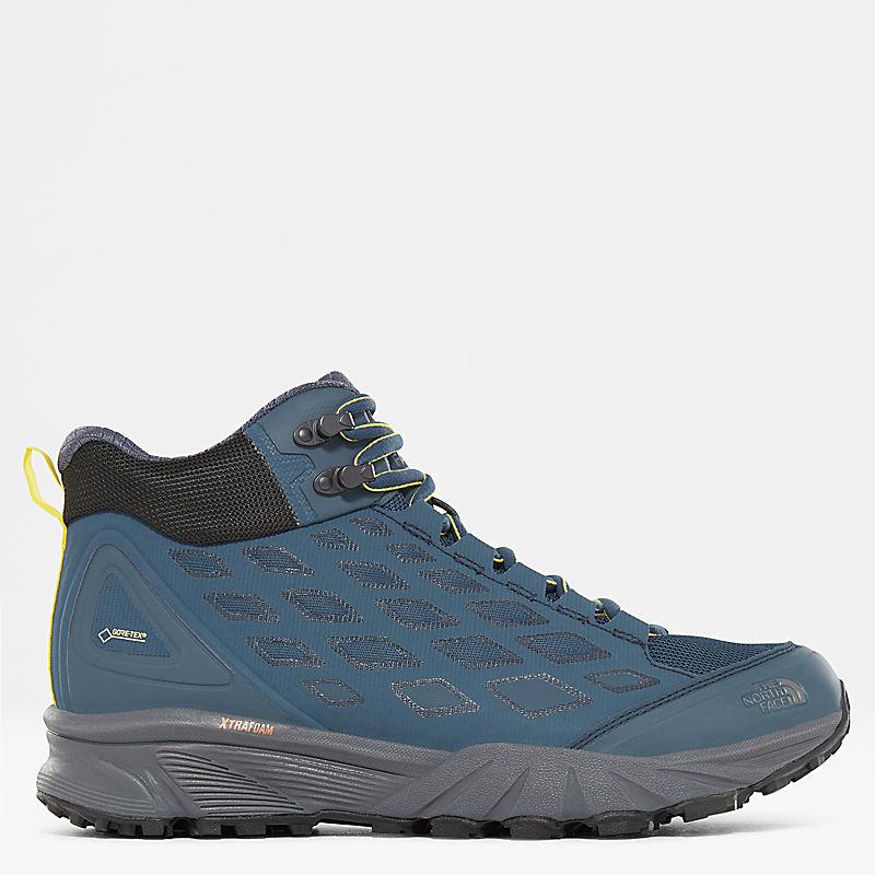 Men's Endurus™ Hike Mid GTX Boots-