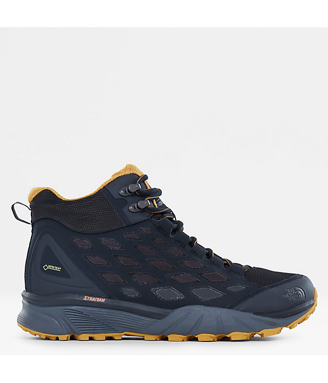 Men's Endurus™ Hike Mid GTX Boots | The North Face
