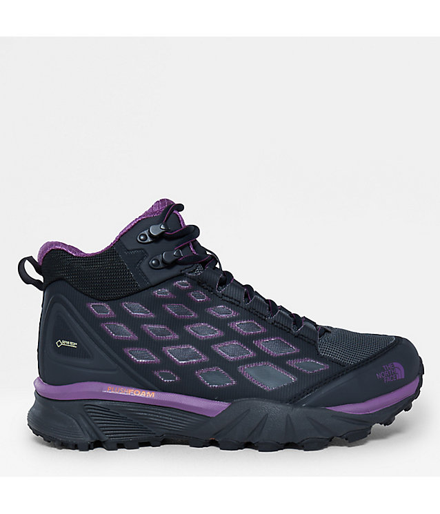 Endurus™ Hike Mid GTX-damesschoenen | The North Face