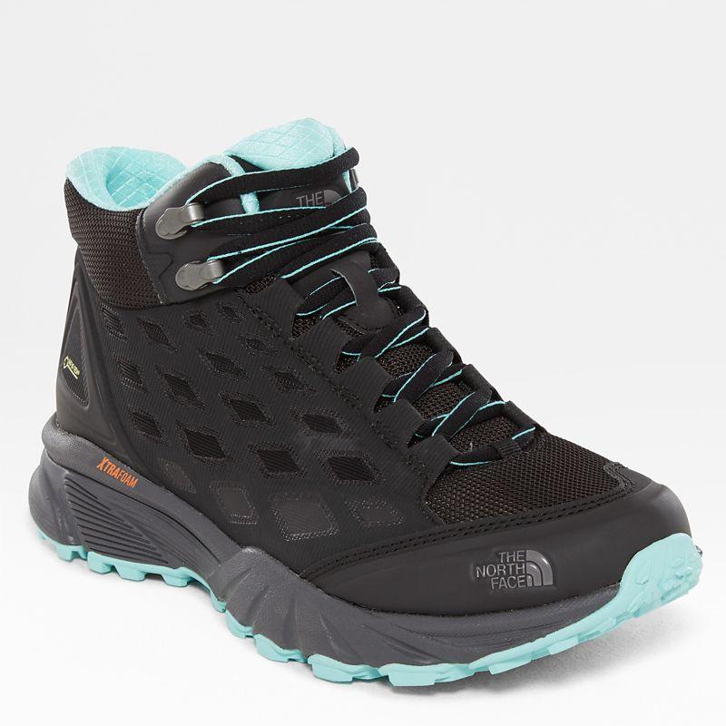 Endurus™ Hike Mid GTX-damesschoenen-