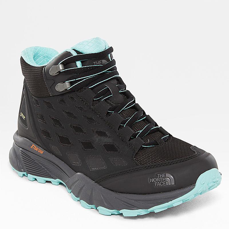 Women's Endurus™ Hike Mid GTX Boots-