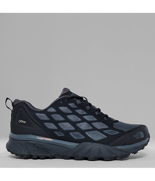 Men's Endurus™ Hike GORE-TEX® Shoes | The North Face