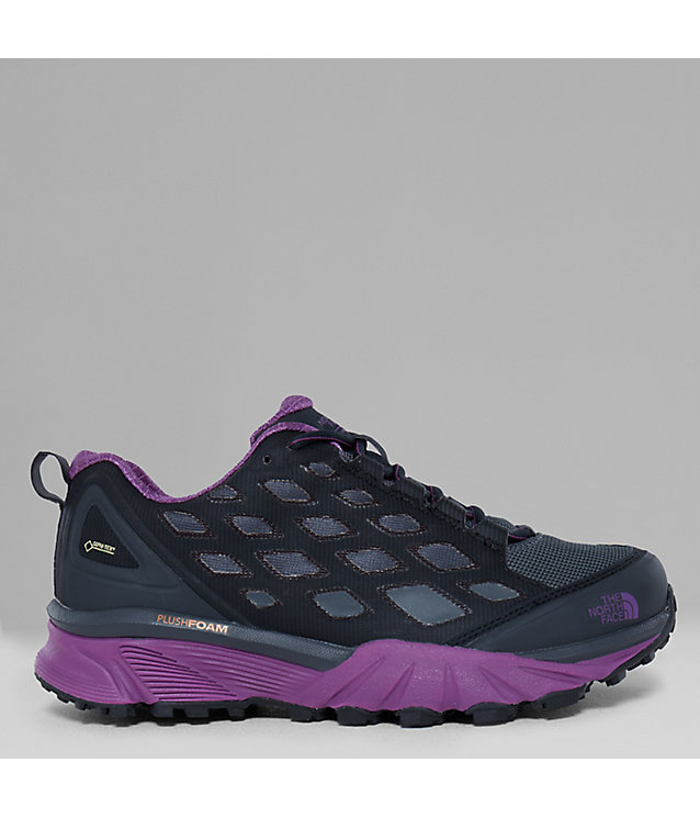 Chaussures Endurus™ Hike GTX pour femme | The North Face