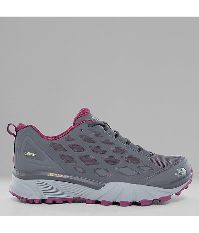 Women's Endurus™ Hike GORE-TEX® Shoes | The North Face