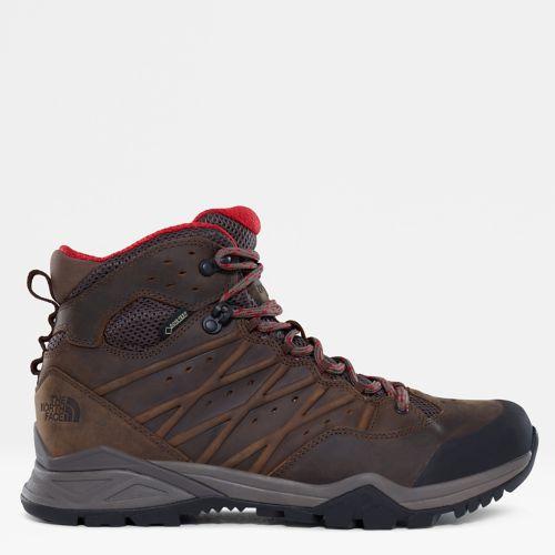 Hedgehog Hike II Mid GTX®-schoenen voor heren-