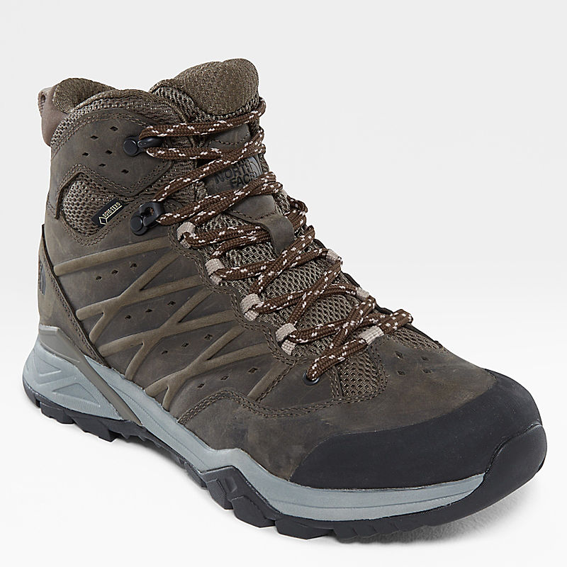 Men's Hedgehog Hike II Mid GORE-TEX® Boots-