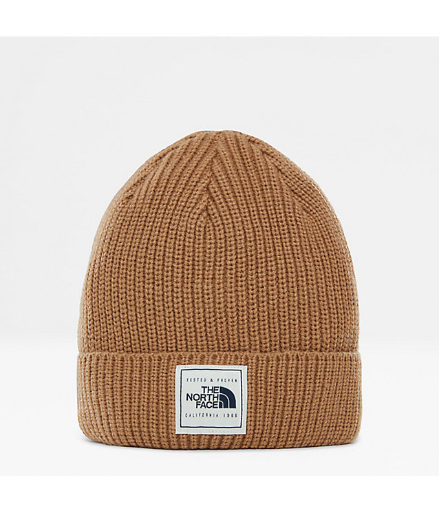 Pepper Dog Beanie | The North Face