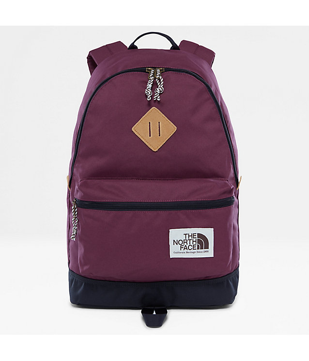 Berkeley Backpack | The North Face