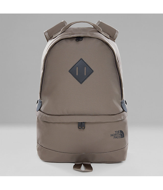 Back-to-Berkeley Backpack | The North Face