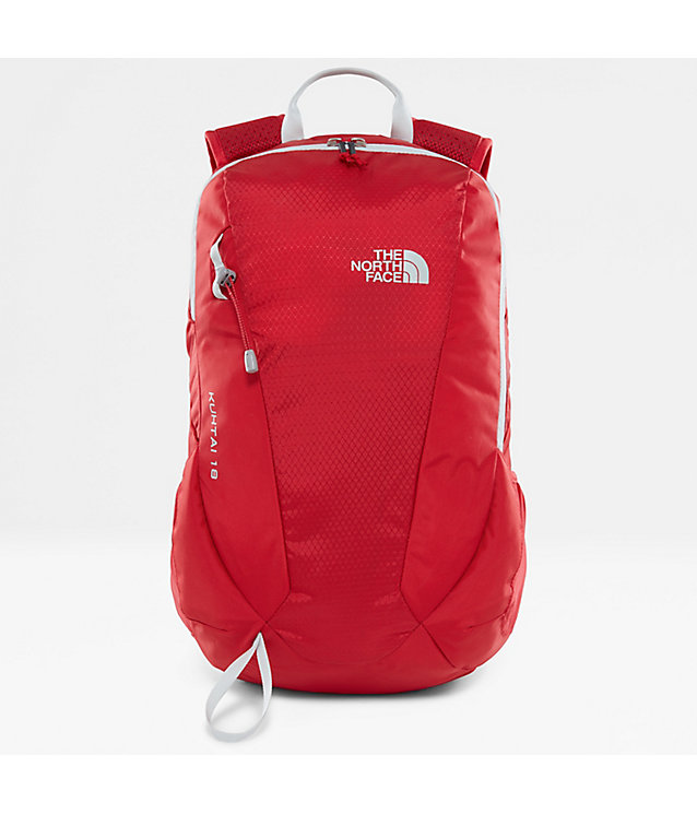 Kuhtai 18 Backpack | The North Face