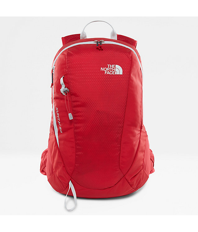 Kuhtai 24 Rucksack | The North Face