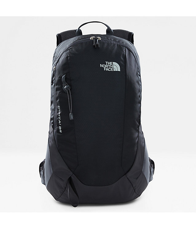 Zaino Kuhtai 24 | The North Face