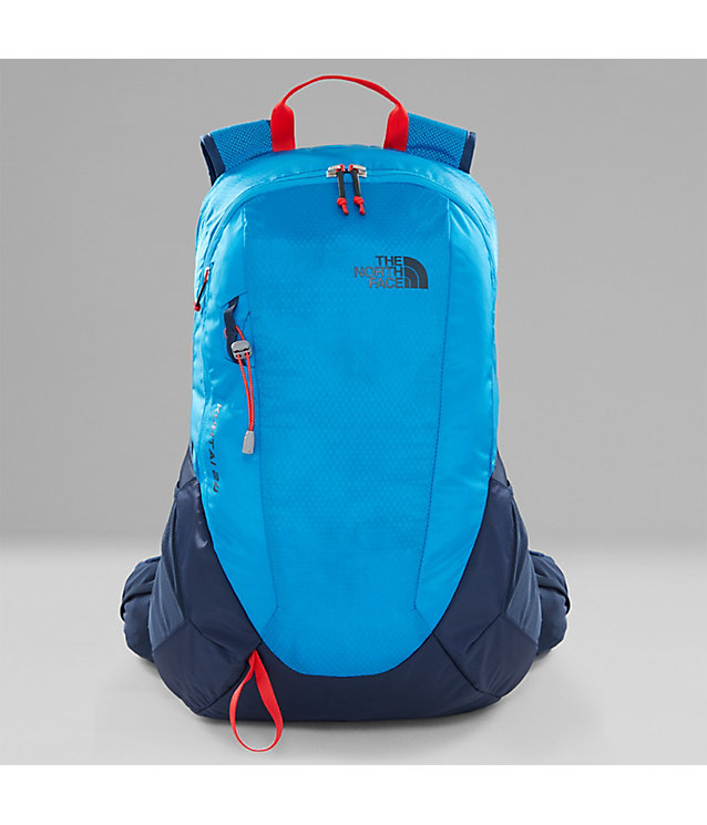 Kuhtai 24 Backpack | The North Face