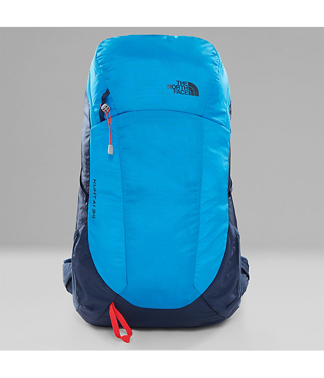 Kuhtai 34 Rucksack | The North Face