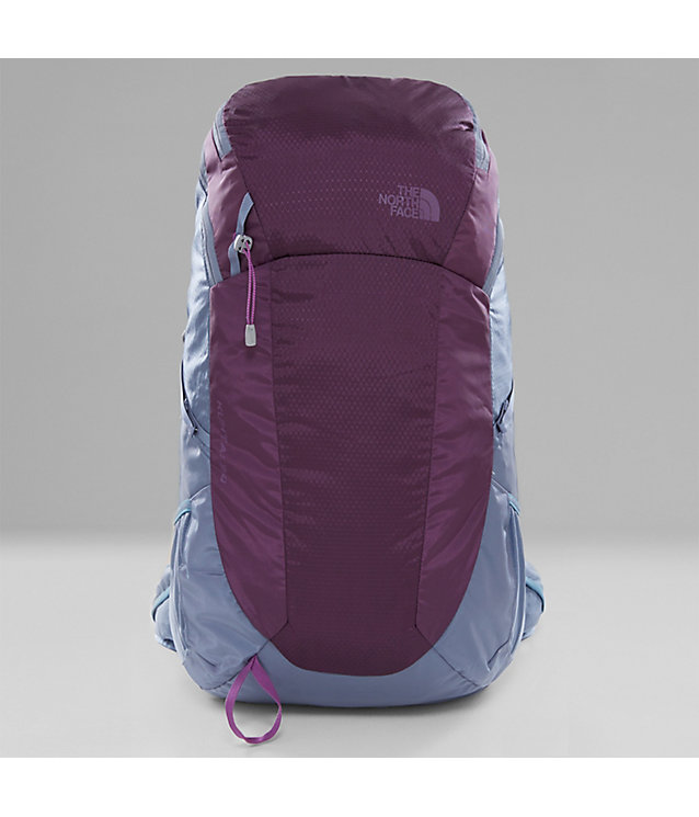 Zaino Kuhtai 34 | The North Face
