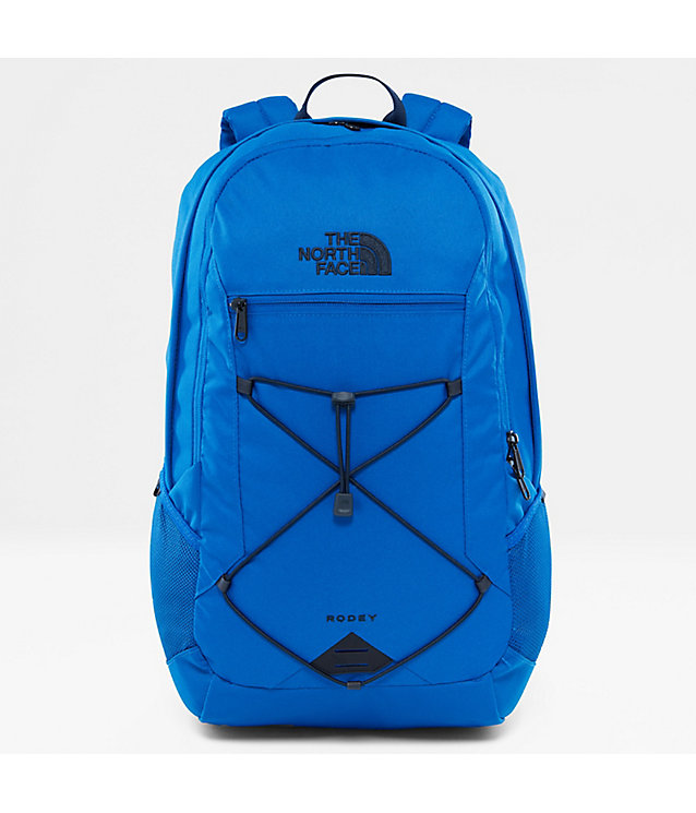 Rodey Rucksack | The North Face