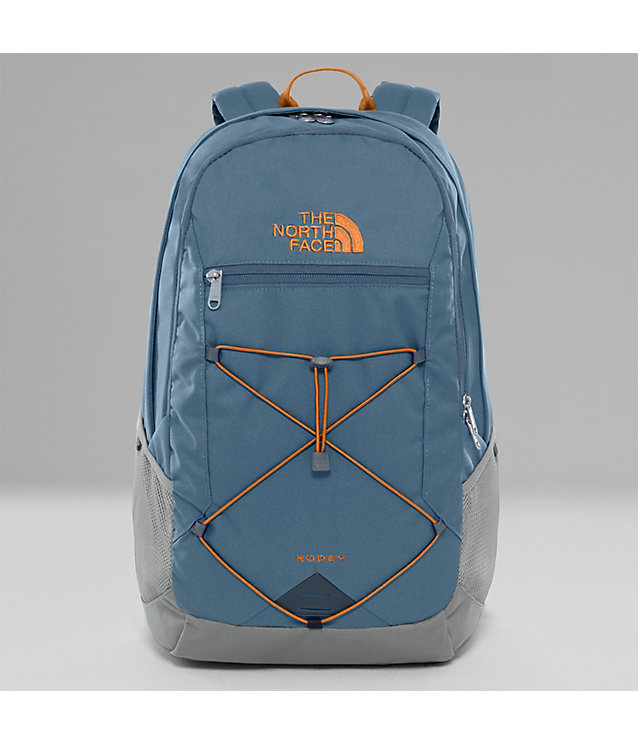 Rodey Backpack | The North Face
