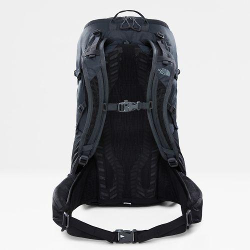 Litus 32 RC Backpack-