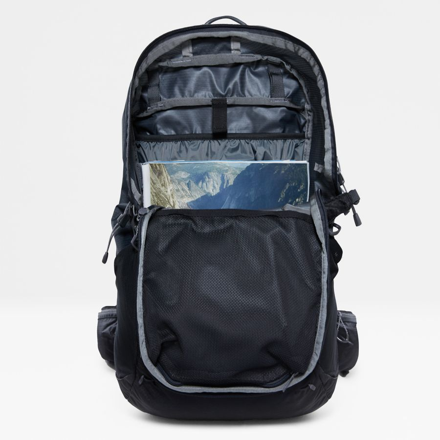 Litus 32 RC Backpack-
