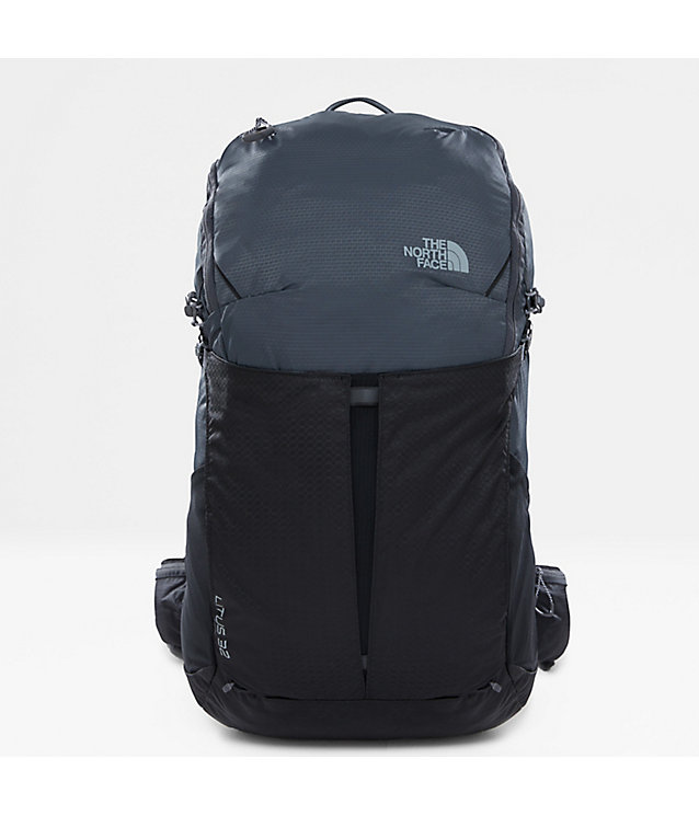 Zaino Litus 32 RC | The North Face