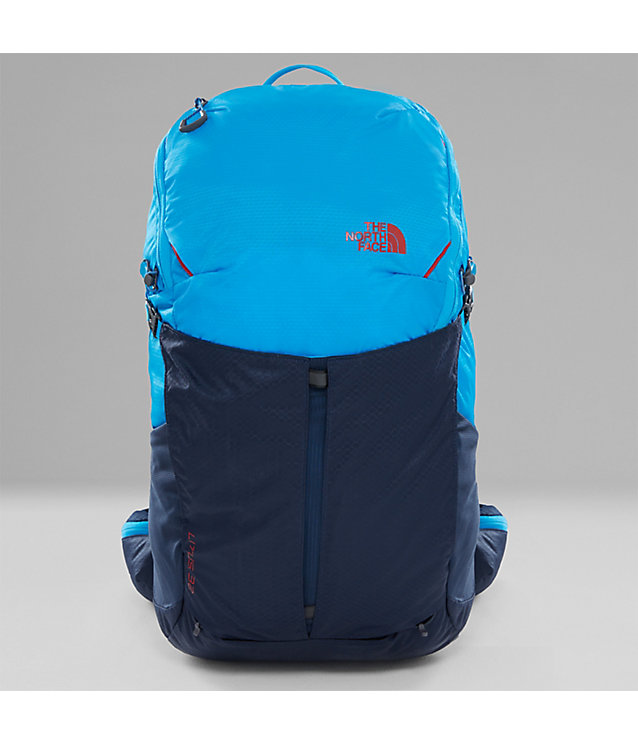 Litus 32 RC Backpack | The North Face