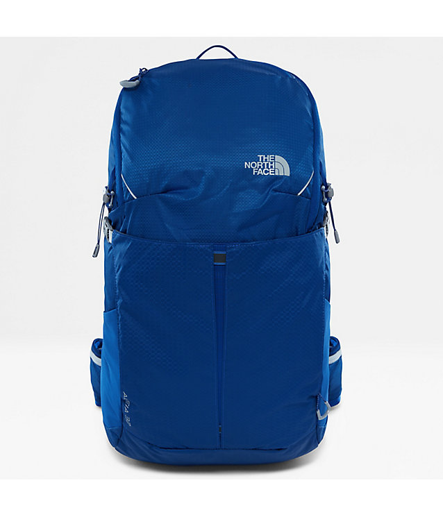 Aleia 32-RC Rucksack | The North Face