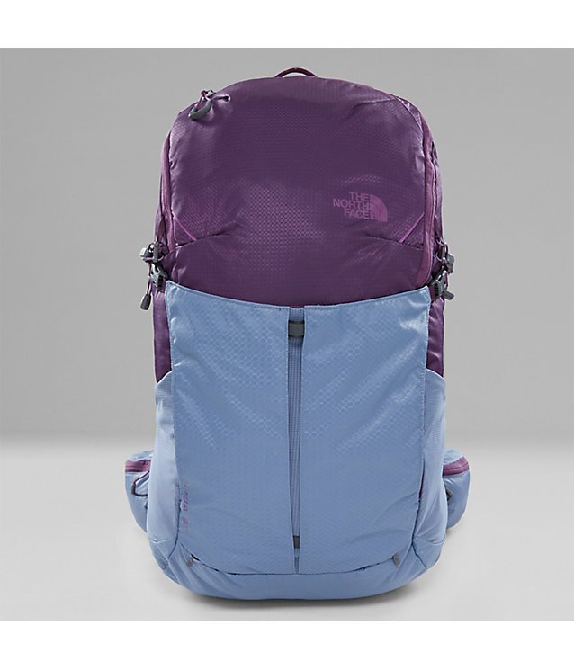 Zaino Aleia 32 RC | The North Face