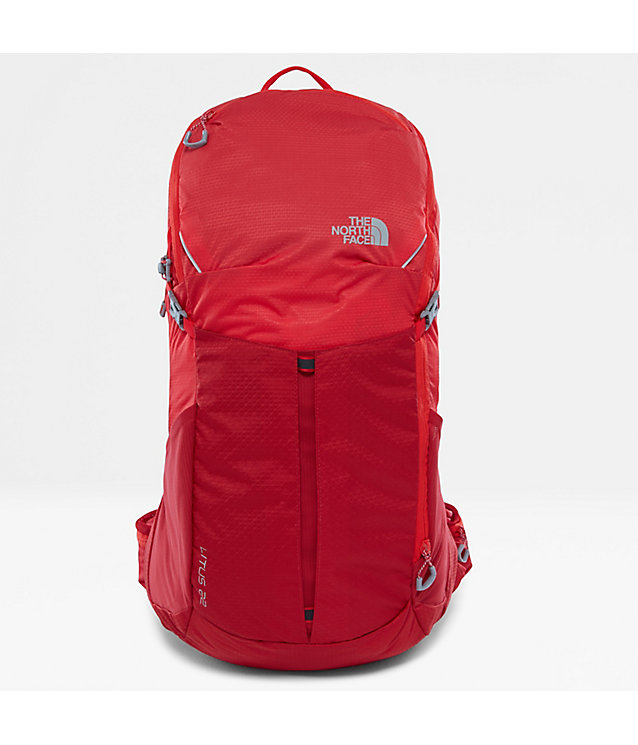 Litus 22-RC Rucksack | The North Face