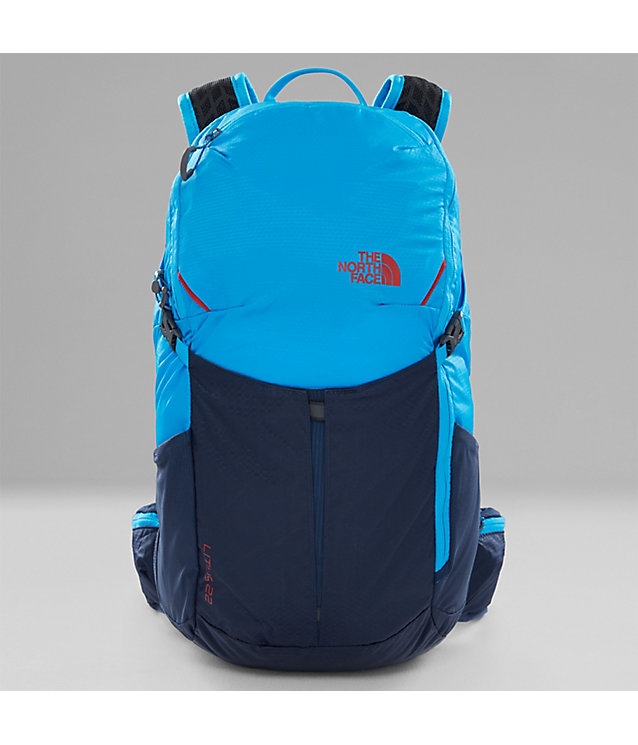 Litus 22 RC Backpack | The North Face