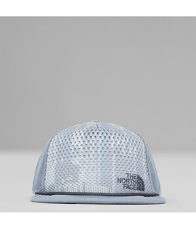 Trail Trucker Cap | The North Face