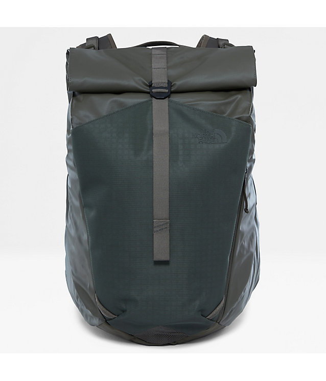 Itinerant Backpack | The North Face