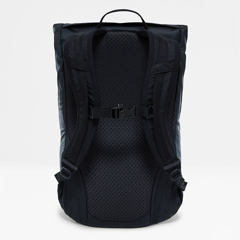 Peckham Backpack-
