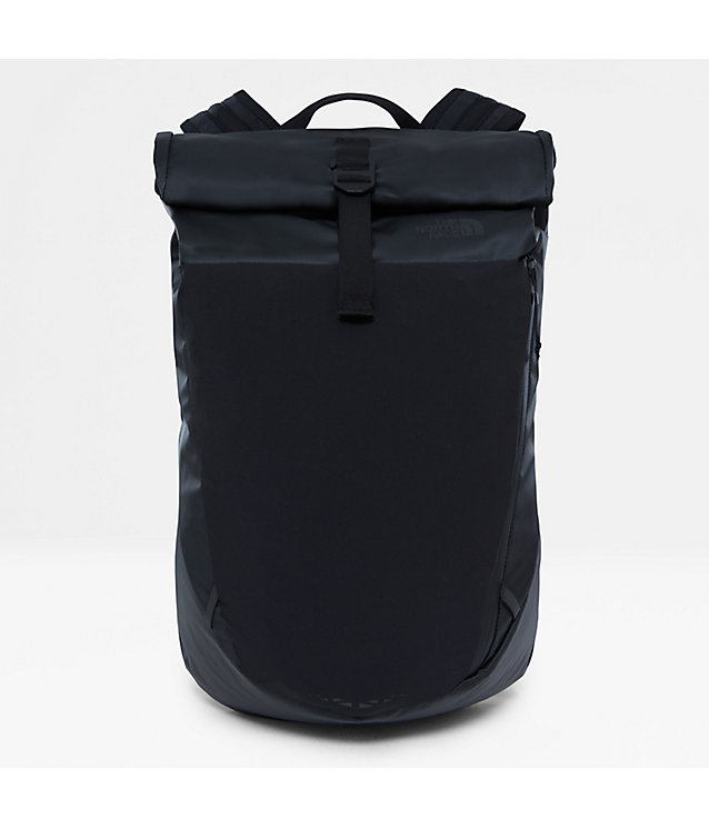 Peckham Rucksack | The North Face