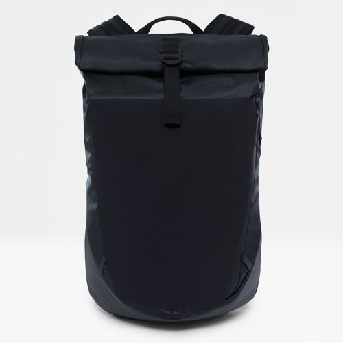 Peckham Backpack-