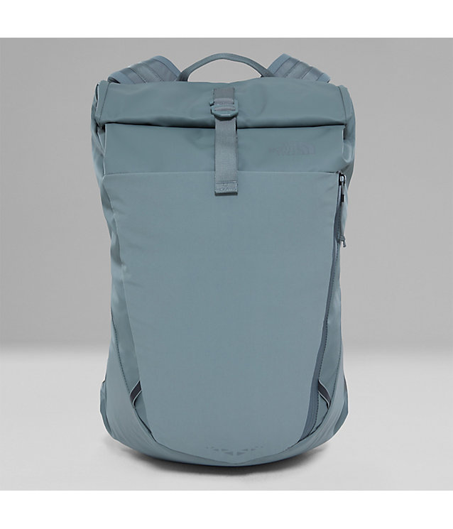 Peckham Backpack | The North Face
