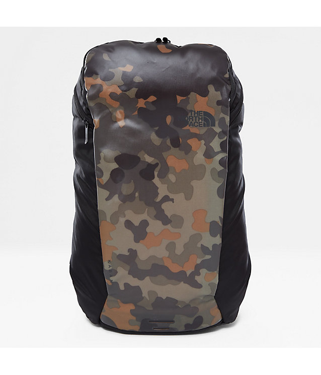 Ka-Ban Rucksack | The North Face