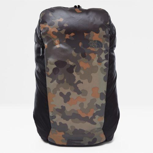 Ka-Ban Backpack-