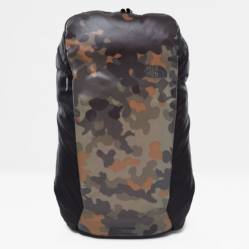 Ka-Ban Backpack-