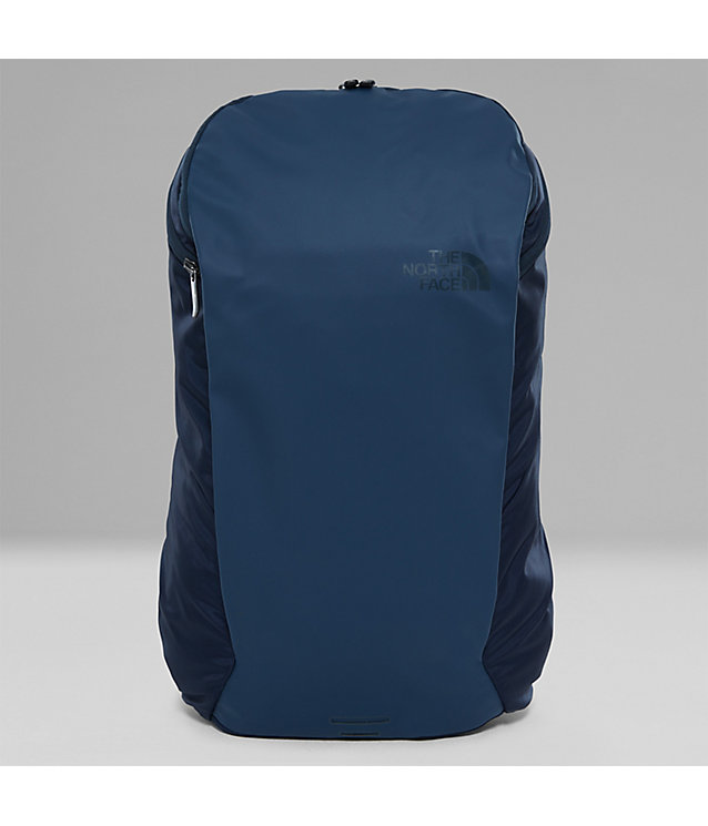Ka-Ban Backpack | The North Face