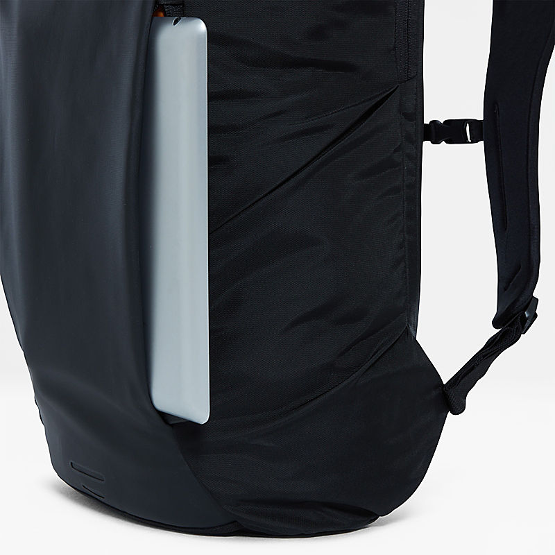 Kaban Backpack-